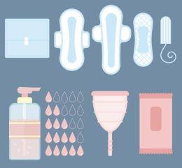 alternatives lavables